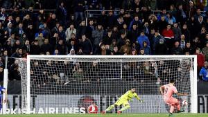 Superkup Španije će se igrati na egoztičnoj destinaciji u veoma neobičnom terminu