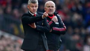 Dva velika imena u Manchester Unitedu do kraja ovog mjeseca?