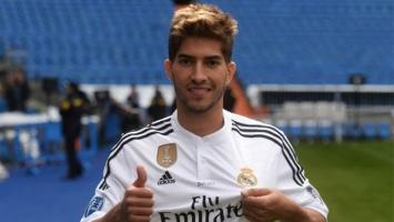 Tužna priča mladog fudbalera Real Madrida