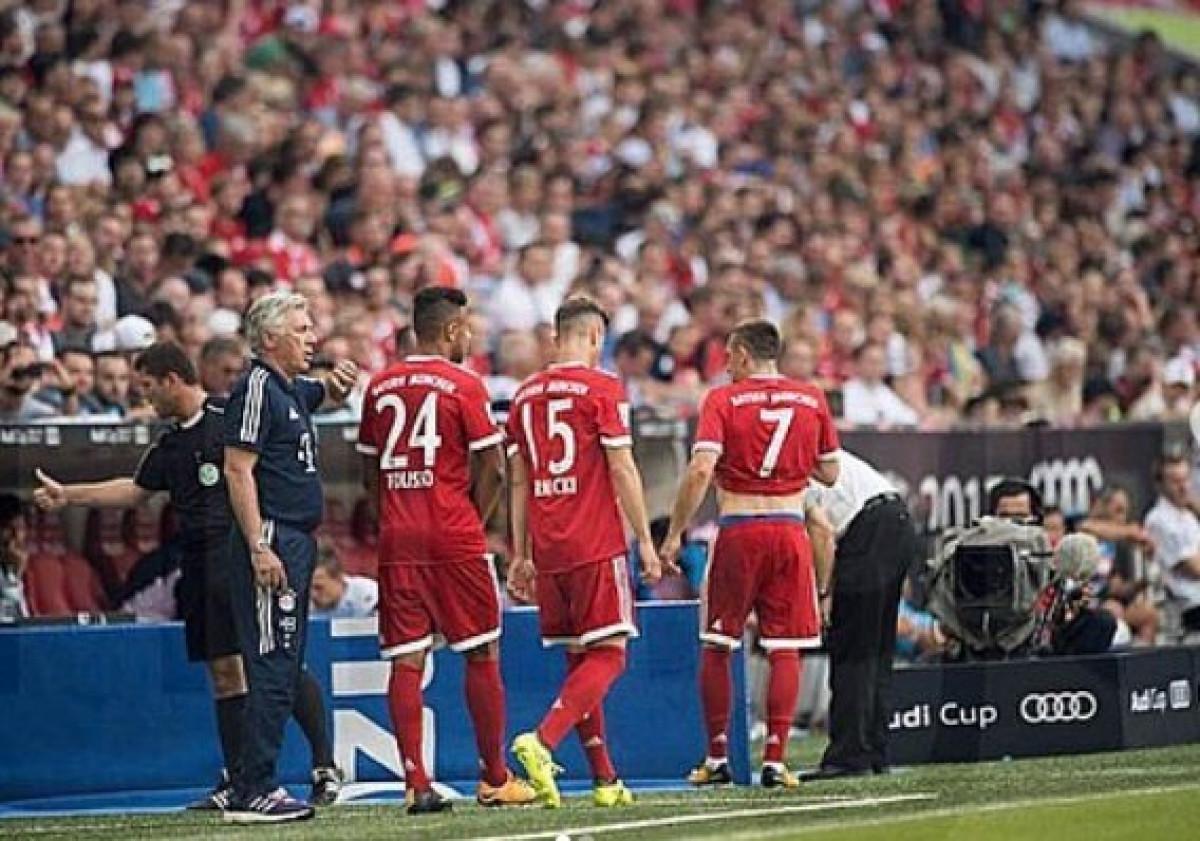 """Od Bayerna do Premijer lige BiH: """"100 puta pao, 100 puta ustao"""""""