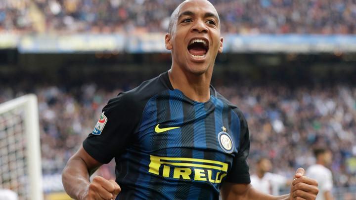 Plaćen 45 miliona eura, a sada šalje ovakvu poruku Interu?