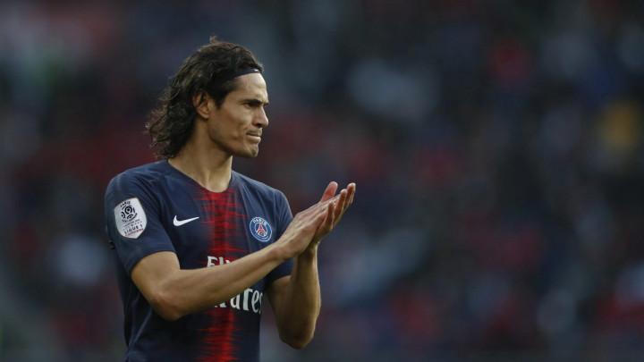 PSG u drugom poluvremenu slomio otpor Amiensa