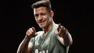 Alexis Sanchez može igrati u Ligi prvaka, lovi i dva zanimljiva rekorda