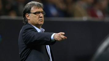 Tata Martino preuzima novi klub
