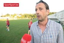 Varešanović: Zvijezda je najviše pokazala u prvih pet kola