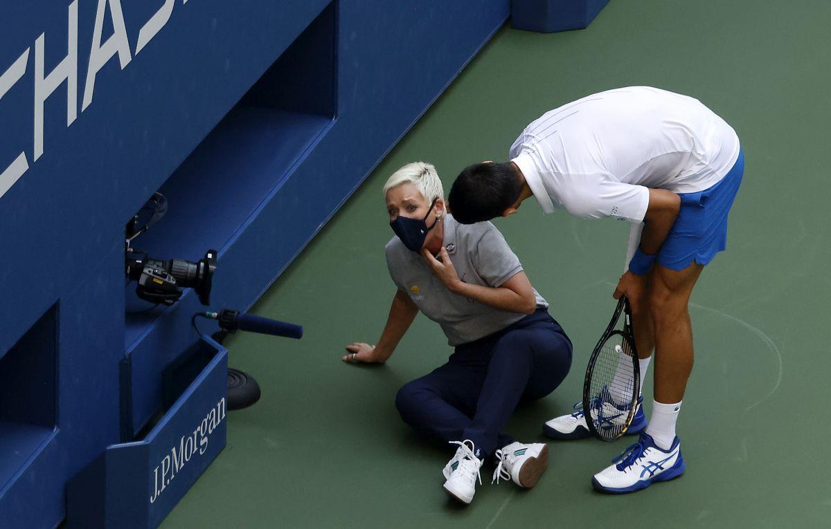Bivši trener tvrdi da Novak Đoković nije dobro: Tužan je i potresen...