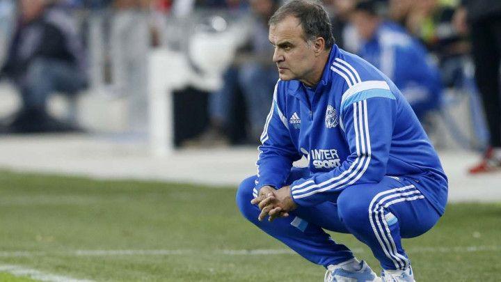 Bielsa dobio otkaz u Lilleu