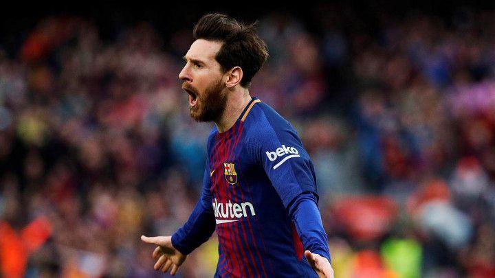 Milijarderi odustali od dovođenja Lionela Messija
