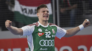"Slovenci ostali ""kratki"" za gol, Mađarska slavi plasman na Svjetsko prvenstvo"