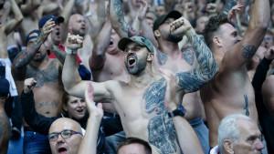 Zvanično: Poljska Ekstraklasa u novom formatu od naredne sezone