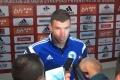 Džeko: Do kraja kvalifikacija ima još sedam utakmica