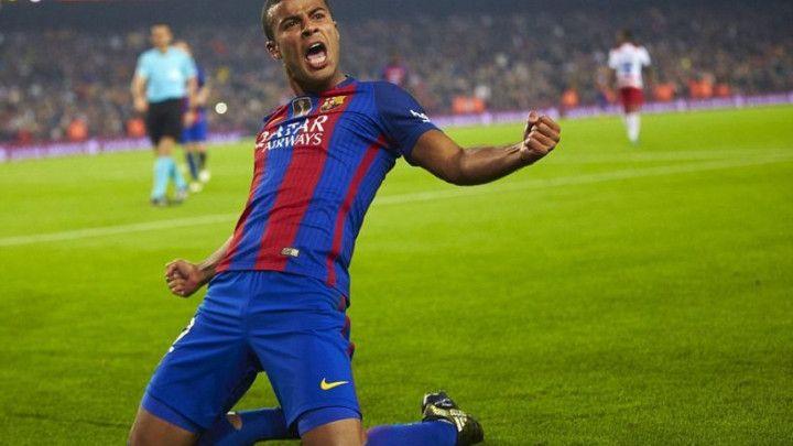 Interov direktor u Barceloni, Brazilac uskoro potpisuje