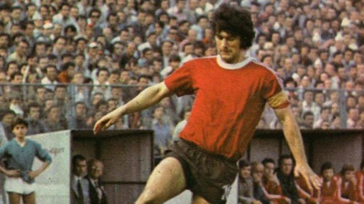 Na današnji dan preminula je istinska legenda bh. fudbala