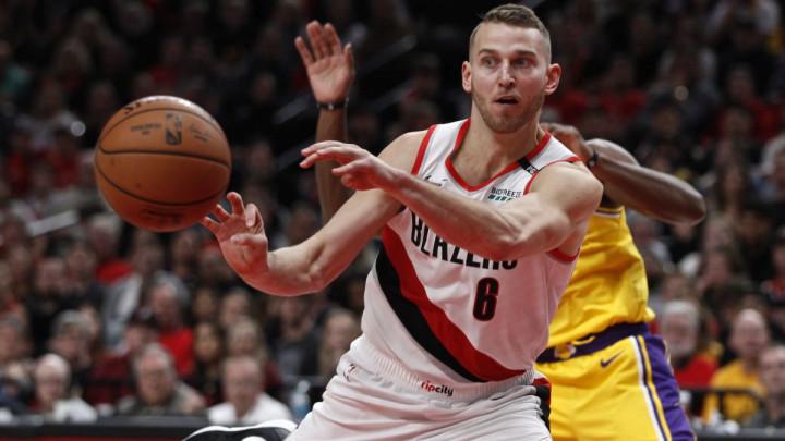 Sve više NBA igrača stiže u Evropu