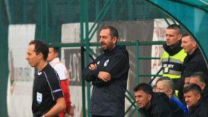 Karačić: Uz kvalitetnu pripremu do što boljeg rezultata