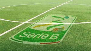 Seria B se nastavlja sa 19 klubova, tri kluba otpisana