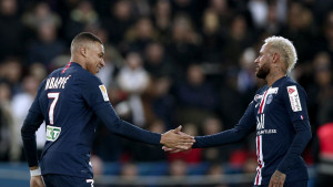 PSG pronašao način da zadrži Mbappea: Spreman ugovor koji će nadmašiti sve