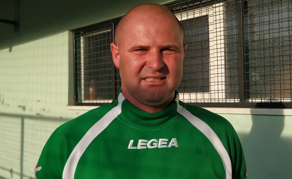 Trener Rudara nakon preokreta i pobjede: Ovo je bila šokantna utakmica za nas
