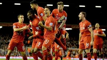 Liverpool ne igra Ligu prvaka, ali Benteke će je igrati