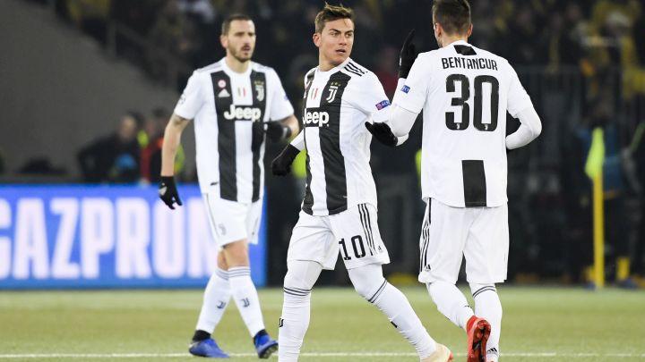 Odbijen zahtjev Juventusa, Interu ostaje titula iz 2006. godine