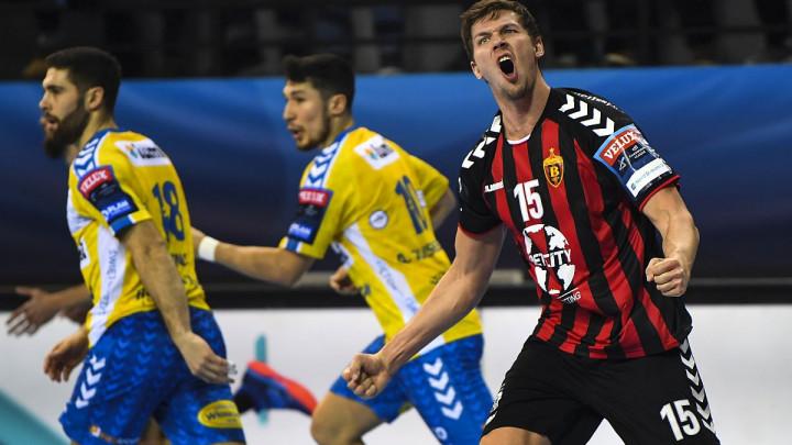 """Jedini njemački """"predstavnik"""" će nastupiti na F4 rukometne Lige prvaka"""