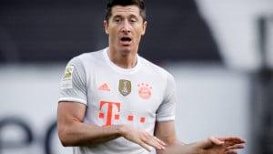U Rimu se očekuje uzbudljiva noć, stigli sastavi Lazija i Bayerna