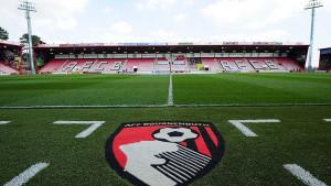 Meč Bournemouth - Watford odgođen jer se aktivirao alarm za požar