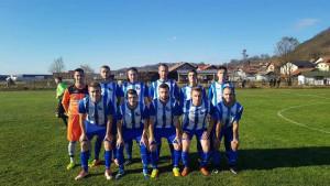 FK Pribava sa pripremama počinje 3. februara, u toku pregovori sa pojačanjima