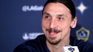 Genijalni Zlatan Ibrahimović ima objašnjenje za sve: Zašto nikada neću biti trener?