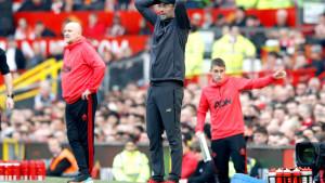 """""""Mislim da će Liverpool ostati bez naslova zbog kiksa upravo u toj utakmici"""""""