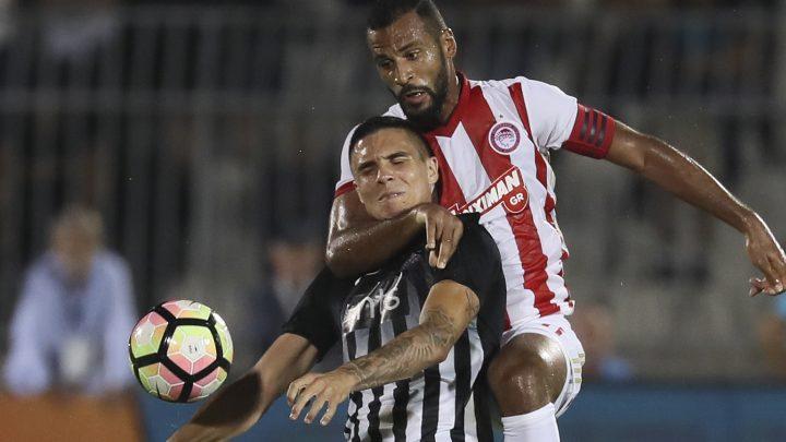 Partizan ostao bez najboljeg igrača, ali zaradio finu cifru