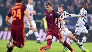 Zbog čega Roma mora prodati Džeku?