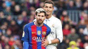 Da li će ga poslušati? Messi našao novo pojačanje za Barcelonu