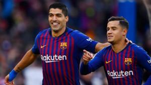 Guardiola iz Barcelone dovodi pojačanje za 160 miliona eura?