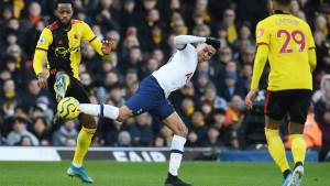 """Oglasio se """"pozitivni"""" igrač Watforda: Nije mi jasno kako sam se zarazio"""
