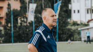 Adanalić rješava igračku križaljku: Tri velika pojačanja stigla u Gradinu