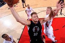 Spursi ponovo slavili, Clippersi bolji od Blazersa
