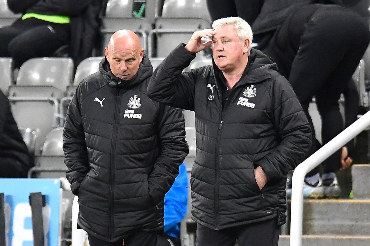 Prvi veliki potez vlasnika Newcastlea: Naredni vikend novi trener na klupi Svraka?
