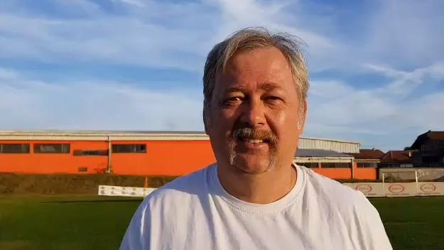 Amar Osim pohvalio FK Bosna Kalesija: Ozbiljna su ekipa, to se vidi na terenu...