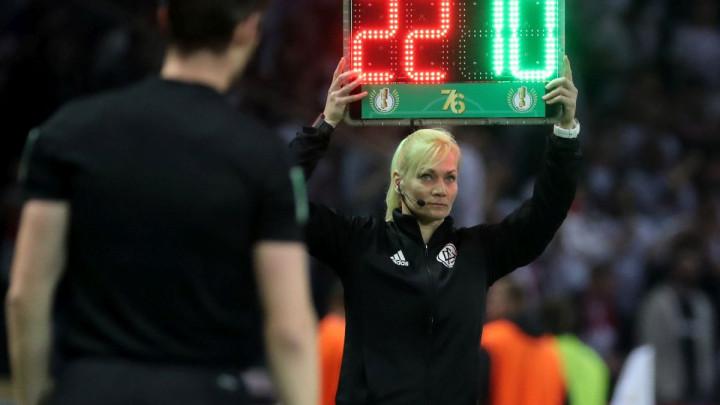 Zbog zdravlja fudbalera: Pet izmjena i naredne sezone