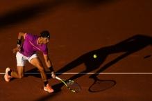 Nadal juriša prema 10. tituli u Barceloni