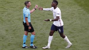 Manchester United odredio cijenu za Paula Pogbu