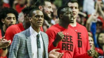 Rajond Rondo više nije košarkaš Chicaga