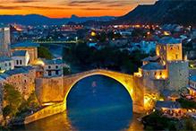 Konkurs za dopisnika za područje Mostara