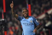Manchester City se ponovo uključio u borbu za titulu