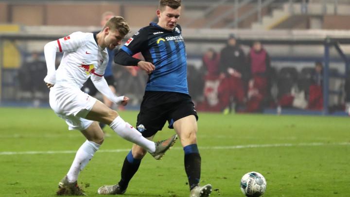 Lijepa vijest iz Njemačke: Izliječio se prvi tamošnji fudbaler zaražen koronavirusom