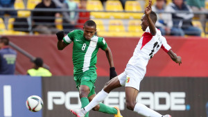 Liverpool prodaje Shaqirija i dovodi Nigerijca od 60 miliona eura?