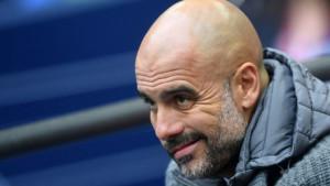 City i Guardiola spremaju najveći transfer u historiji engleskog fudbala