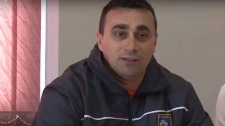 Seniori NK Travnik žele titulu prvaka, a juniori opstanak u elitnom društvu bh. nogometa