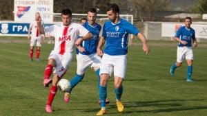 U Prvoj ligi RS od naredne sezone 16 klubova